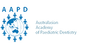 Australian Academy of Paediatric Dentistry