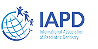 International Association of Paediatric Dentistry