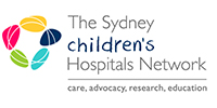 The Sydney Children's Hospitals Network